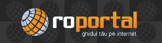 Roportal.ro