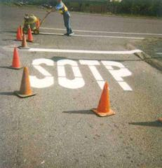 SOTP.jpg