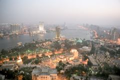 Cairo,_evening_view