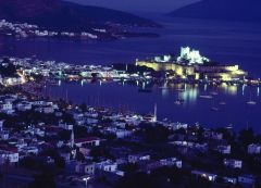 turkey_castle-of-bodrum.jpg