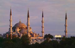 istanbul-ahmet-mosque