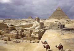 egypt_sphinx-pyramids.jpg