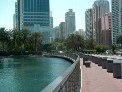 TOWER-DUBAI(1).jpg