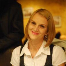 Georgeta livia-Consilier: www.euniversum.com