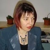 Lilith-Consilier: http://www.euniversum.com