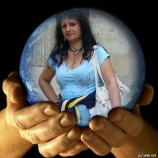 Danielanca- Consilier : www.euniversum.com