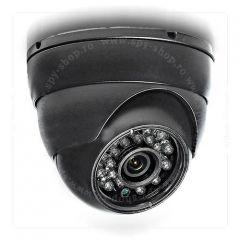 camera De supraveghere dome Pw 6621l 3