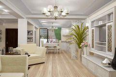 design interior clasic De Lux