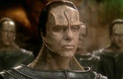 star trek cardassian1 750x480