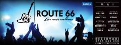 FB PROGRAM ROUTE66 Mai2014