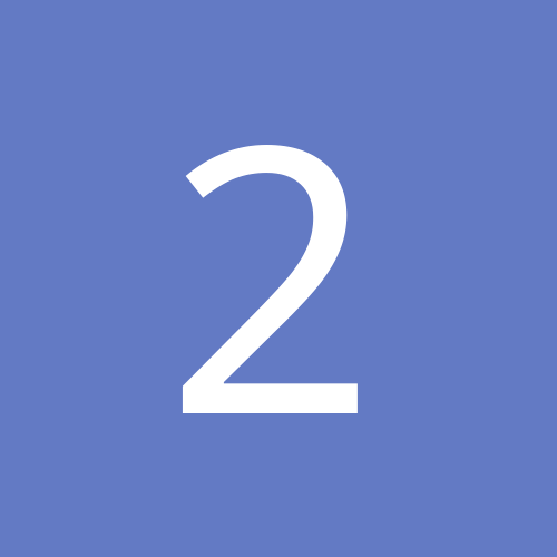 2inimi