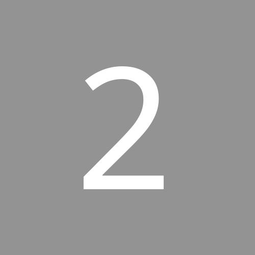 23dmy23