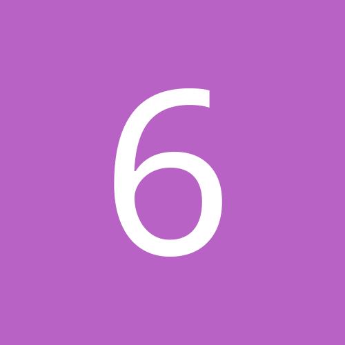 6Opium6