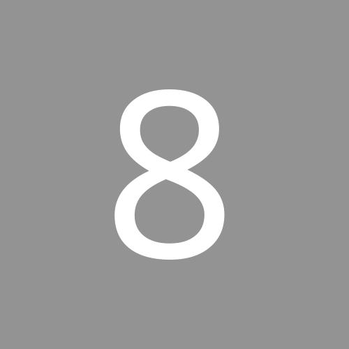 84Christian