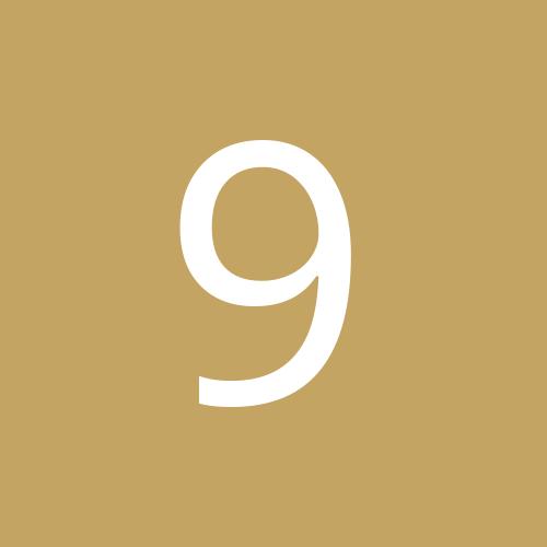 9pe_forum