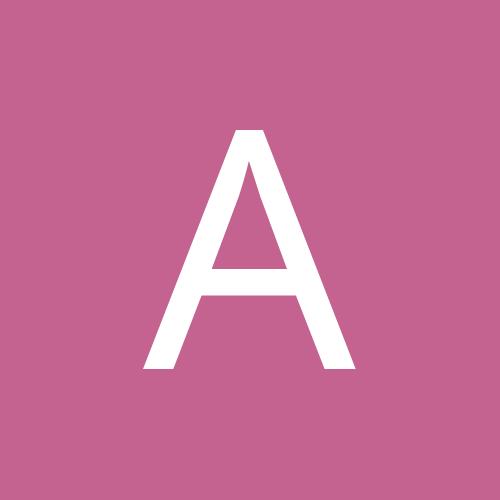 adispace
