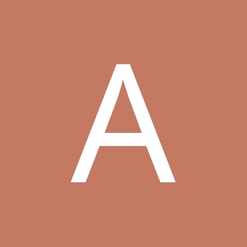 Adriasweet