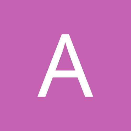 Aalex_Vlad