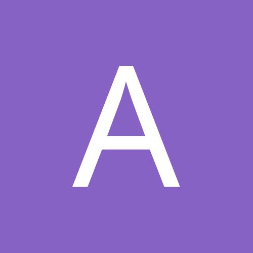 alyn-nr-1