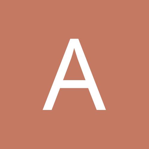 acidsdesign