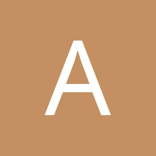 alin_bota