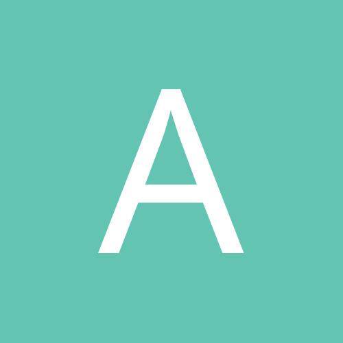 aryb4