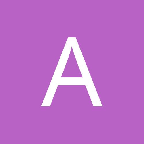 Andraas