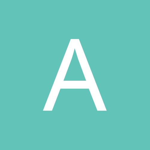 AOSPades
