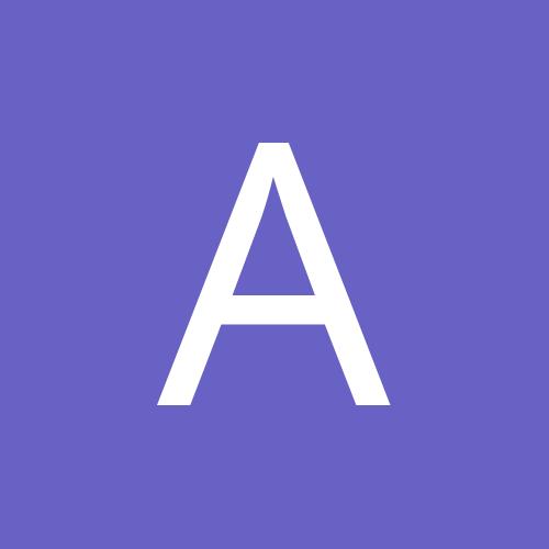 andreea_lucia