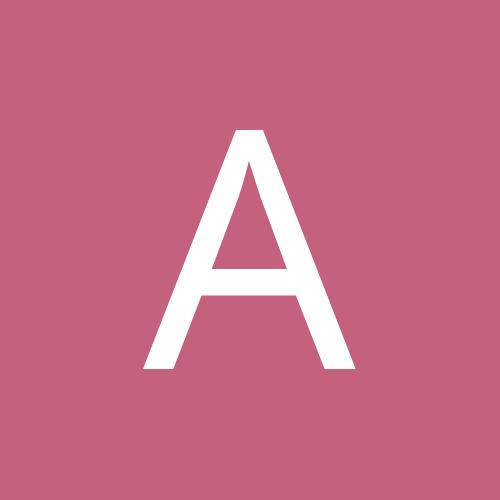 animistul