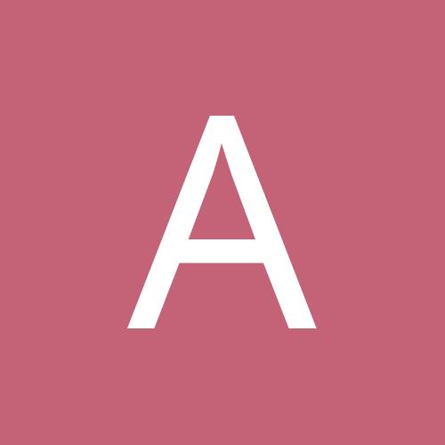 Amarena