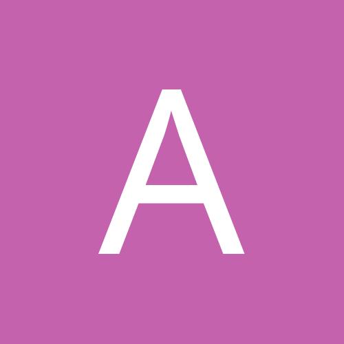 Ankaform