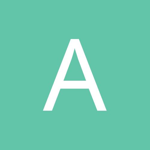 adrian_b1