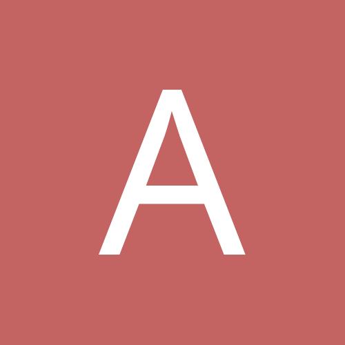 Adrian_mirea