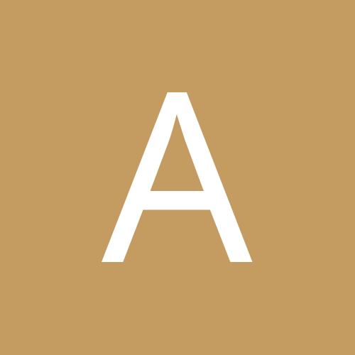 Andreeeamaria