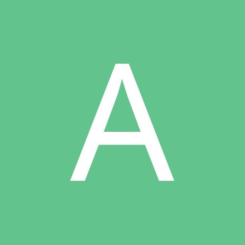 Andreeacrisan95