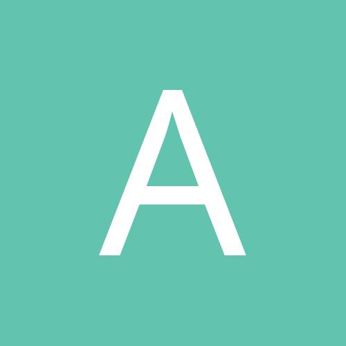 ali_steg