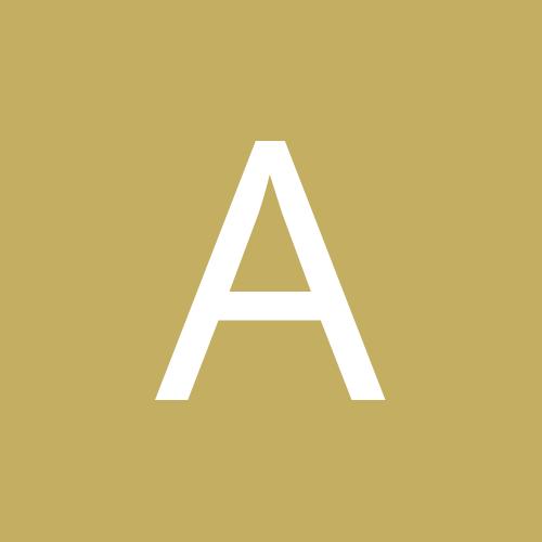 Andreea030302