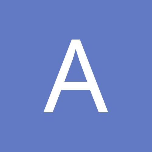 Alinaconta