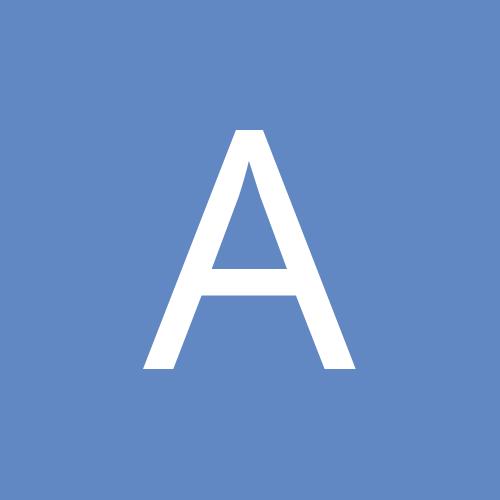audclar