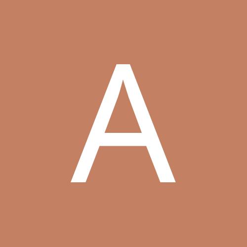 AsociatiaINDECO