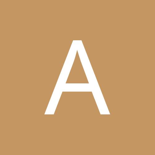 A-anunturi