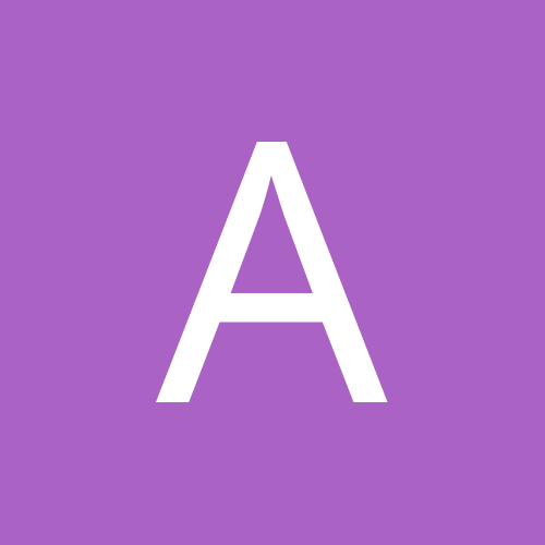 Axy_sasha