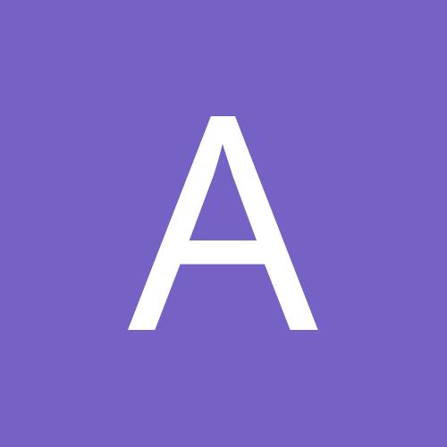 Aenomis