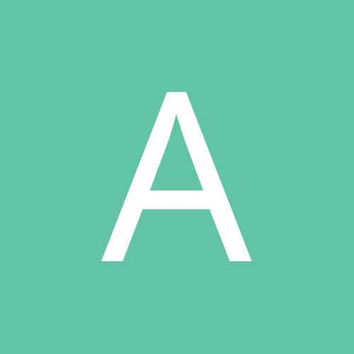 Alchem1st