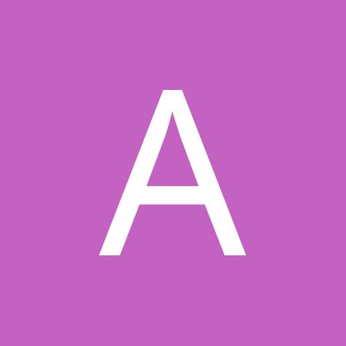 Amperu