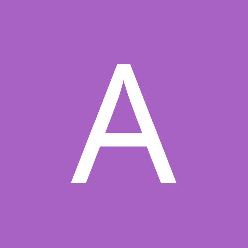 Arelmyr