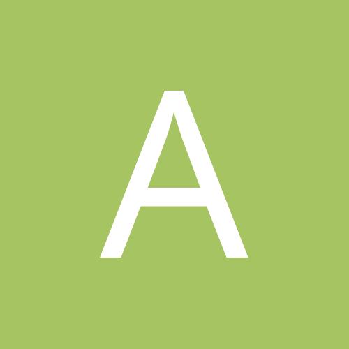 Andra_Co