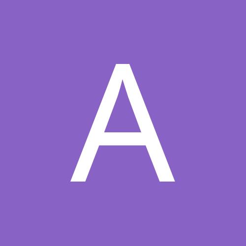 Alex-Design