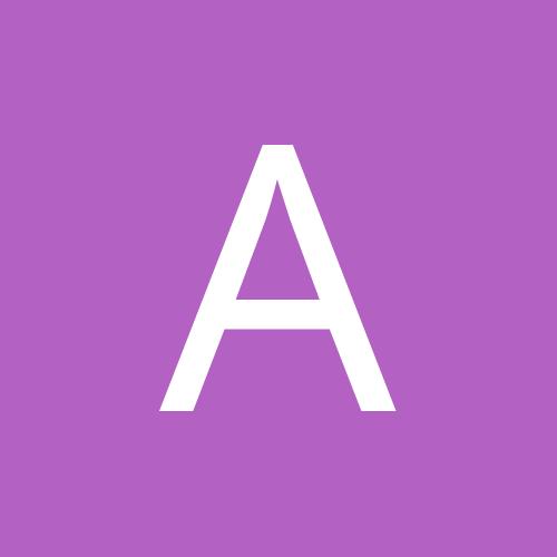 Aleex1